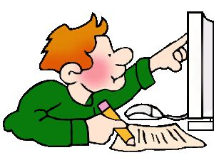 How to Write an Observation Essay - Observation Paper Tips