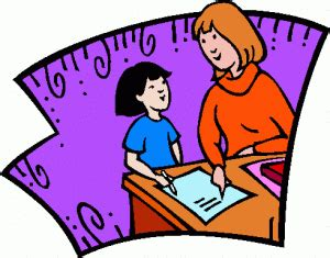 Steps to Writing an Observation Paper Synonym