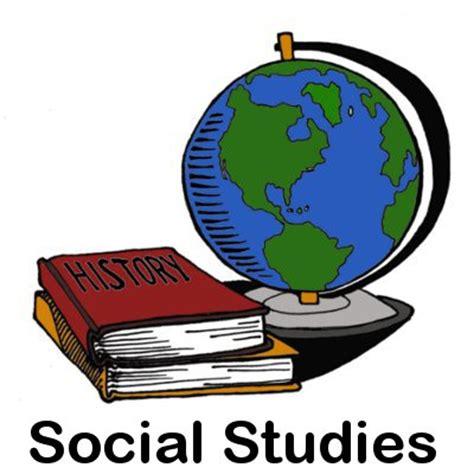 Does Media Reflect Society Free Essays - studymodecom